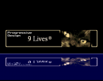 9 Lives